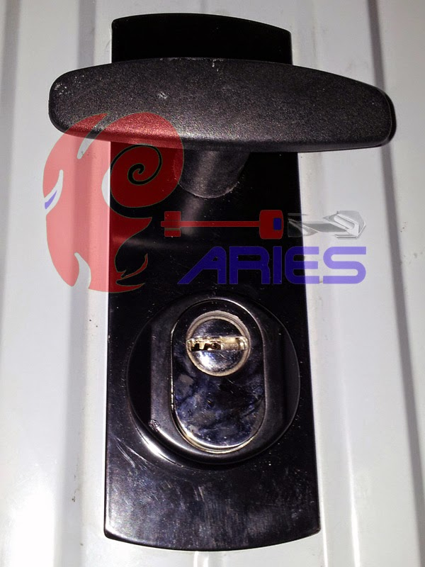 Installazione serrature treviso vendita assistenza porte - Effepi porte blindate ...