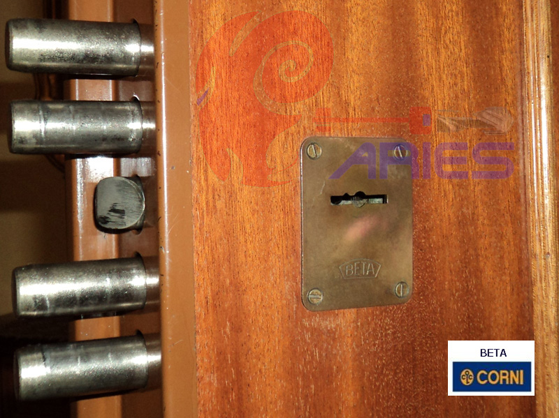 sostituzione-serrature-beta-porte-blindate