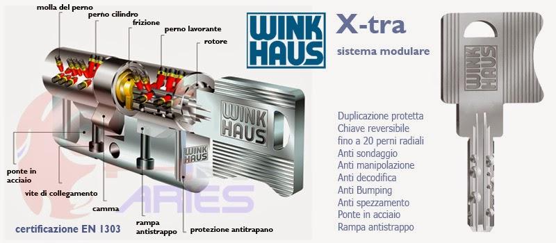 cilindri-di-sicurezza-wink-haus-xtra-acciaio1