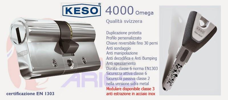 cilindro-keso-omega-4000-s2
