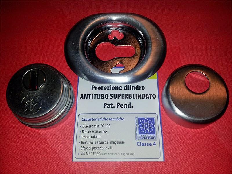 defender-antitubo-antishock1
