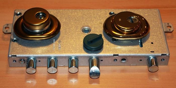Sostituzione archives sostituzione serrature treviso for Porte di sicurezza