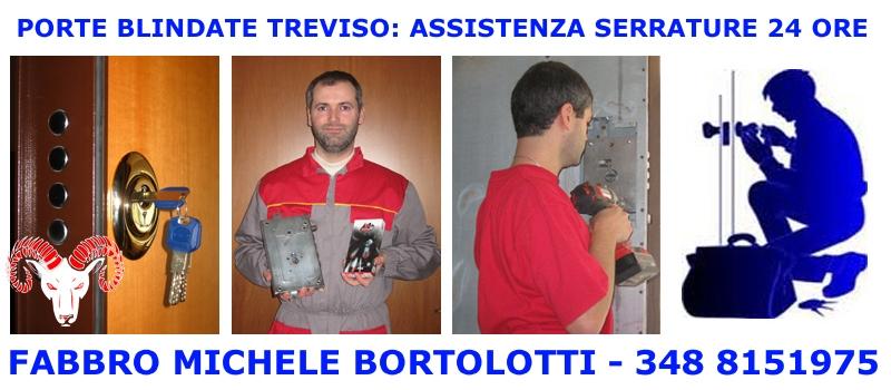 assistenza-porte-blindate-sostituzione-serrature-treviso